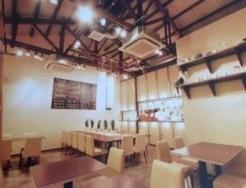 9月8日(火)リアル店舗として「飲食店開業相談所」をオープン!