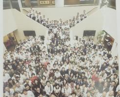 飲食店開業相談所 所長の岩井伸夫が大阪あべの辻調理師専門学校の校友会誌「Compitum」に取材されました。